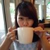 Gina Lim (avatar)