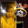 meilingkoh2021 (avatar)