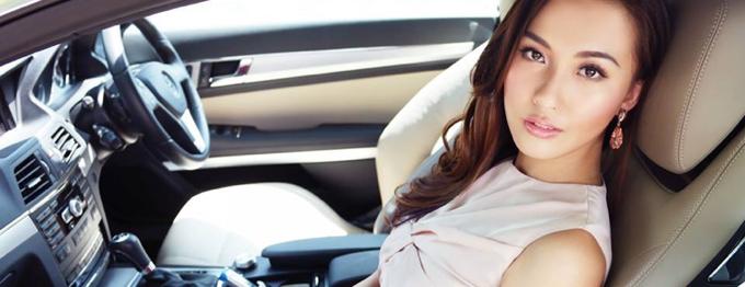 Amanda Leong (cover image)