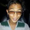 abenstinson (avatar)