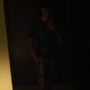 hklim_here (avatar)