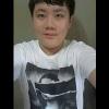 zhenkang99 (avatar)