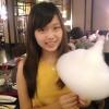 kelly_shi (avatar)