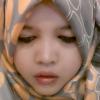 noly242 (avatar)