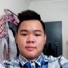 nelsonlim (avatar)