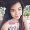 sherin (avatar)