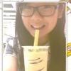 xinle (avatar)