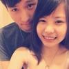 xiiaoming (avatar)