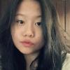 mangoyeye_1823 (avatar)