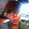 nickho95 (avatar)