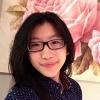 wanching94 (avatar)