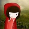 snowypupu (avatar)