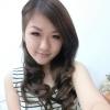carmenlai92 (avatar)