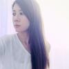 Stephanie Low (avatar)