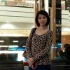 Zurinah Zue (avatar)