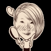 donna (avatar)