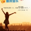 josephinewong95 (avatar)