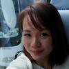 Pauline (avatar)