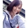 zhiyun57 (avatar)