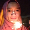 sarah (avatar)