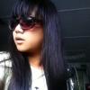 jaclyn_xpxp (avatar)
