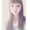 caramellyeah (avatar)