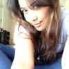 yunaqasdina (avatar)