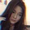 linns3y (avatar)