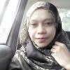 fahanafadzil (avatar)