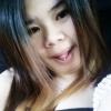 Vivian Vvian (avatar)