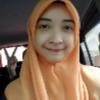 adlinsyafini (avatar)