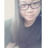 xinyi0820 (avatar)