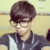 johnjebaraj95 (avatar)