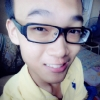 mrlua (avatar)