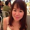 eileentan (avatar)