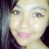 humayra (avatar)