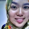 fiqhacooo (avatar)