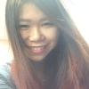 carmenchongcm (avatar)