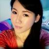 jenny (avatar)