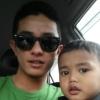adik_yie49 (avatar)