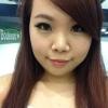 sariyeomae93 (avatar)