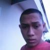 fadamir98 (avatar)