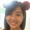 minyuu0813 (avatar)