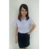 vincci_shiin (avatar)