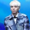 yiying1127 (avatar)