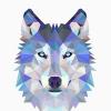 abbyatmosphere (avatar)