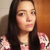 marivi (avatar)