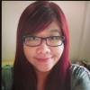 caitlyn (avatar)