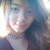 jiahui1024 (avatar)