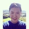 edwinyeo (avatar)